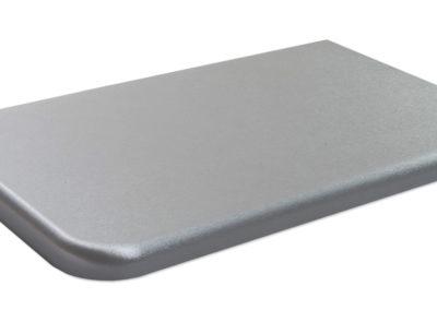 Aluminium 58