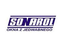 sonarol